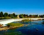 idaho-falls